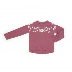 Almacen mayorista de ropa para bebe Babidu SMI-281225-1