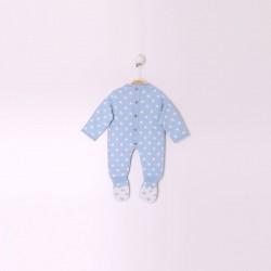 Almacen mayorista de ropa para bebe Babidu SMI-29710