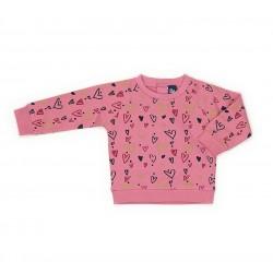 Almacen mayorista de ropa para bebe Babidu SMI-281064