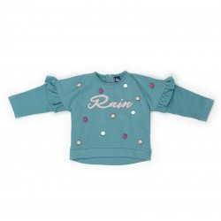Almacen mayorista de ropa para bebe Babidu SMI-281051
