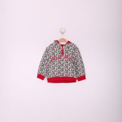 Almacen mayorista de ropa para bebe Babidu SMI-29103