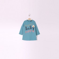 Almacen mayorista de ropa para bebe Babidu SMI-29139