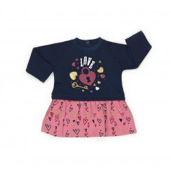 Almacen mayorista de ropa para bebe Babidu SMI-281066