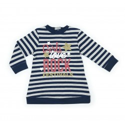 Almacen mayorista de ropa para bebe Babidu SMI-281075