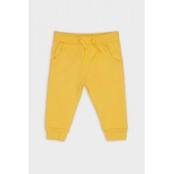 Pantalon sport largo bebe-SMI-94050T-Street Monkey