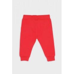 Pantalon sport largo bebe-SMI-94050S-Street Monkey