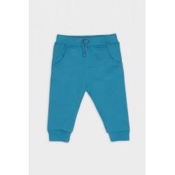 Pantalon sport largo bebe-SMI-94050N-Street Monkey