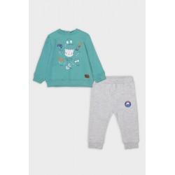 Almacen mayorista de ropa para bebe Babidu SMI-314053