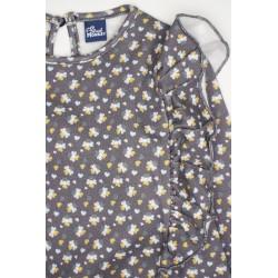 Vestido niñamanga larga-SMI-316016-1-Street Monkey