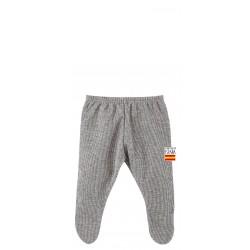 Almacen mayorista de ropa para bebe Babidu CLI-17010