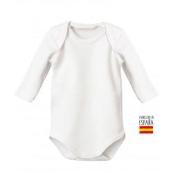 Almacen mayorista de ropa para bebe Babidu CLI-1001