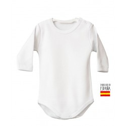 Almacen mayorista de ropa para bebe Babidu CLI-1123