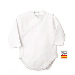 Almacen mayorista de ropa para bebe Babidu CLI-1206