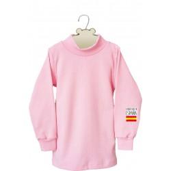 Almacen mayorista de ropa para bebe Babidu CLI-20007