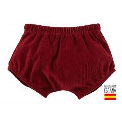 Almacen mayorista de ropa para bebe Babidu CLI-17132