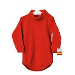 Almacen mayorista de ropa para bebe Babidu CLI-1452