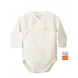 Almacen mayorista de ropa para bebe Babidu CLI-18020