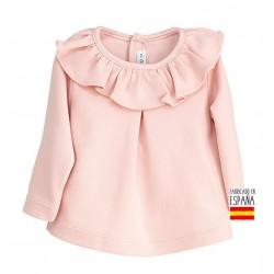 Almacen mayorista de ropa para bebe Babidu CLI-15012
