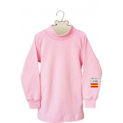 Almacen mayorista de ropa para bebe Babidu CLI-20007-1