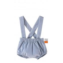 Almacen mayorista de ropa para bebe Babidu CLI-16018