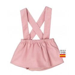 Almacen mayorista de ropa para bebe Babidu CLI-16024