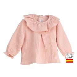 Almacen mayorista de ropa para bebe Babidu CLI-15010