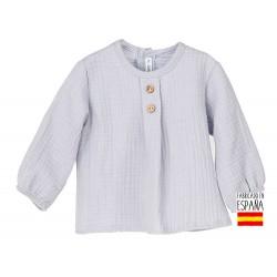Almacen mayorista de ropa para bebe Babidu CLI-15011