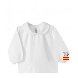 Almacen mayorista de ropa para bebe Babidu CLI-15007