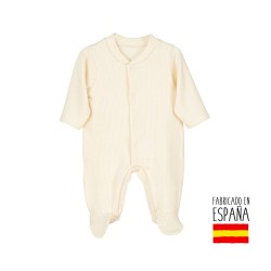 Almacen mayorista de ropa para bebe Babidu CLC-32350