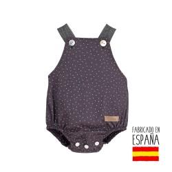 Almacen mayorista de ropa para bebe Babidu CLI-32337-3