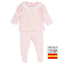Almacen mayorista de ropa para bebe Babidu CLI-17517