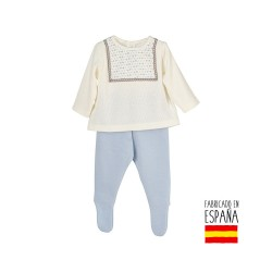 Almacen mayorista de ropa para bebe Babidu CLI-17639