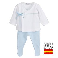 Almacen mayorista de ropa para bebe Babidu CLI-17630