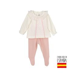 Almacen mayorista de ropa para bebe Babidu CLI-17635