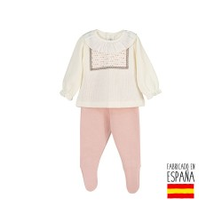 Almacen mayorista de ropa para bebe Babidu CLI-17640