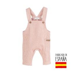 Almacen mayorista de ropa para bebe Babidu CLI-32341-8