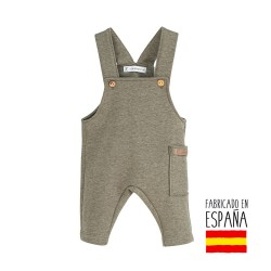Almacen mayorista de ropa para bebe Babidu CLI-32341-9