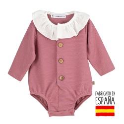 Almacen mayorista de ropa para bebe Babidu CLI-32339