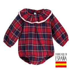 Almacen mayorista de ropa para bebe Babidu CLI-32340-6