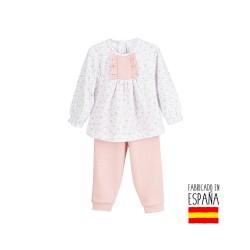 Almacen mayorista de ropa para bebe Babidu CLI-35170-1