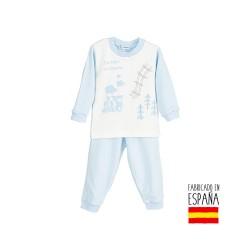 Almacen mayorista de ropa para bebe Babidu CLI-35172-1