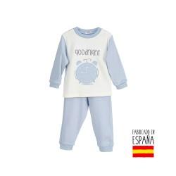 Almacen mayorista de ropa para bebe Babidu CLI-35171-1