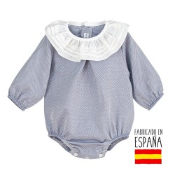 Almacen mayorista de ropa para bebe Babidu CLI-32342