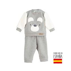 Almacen mayorista de ropa para bebe Babidu CLI-36032