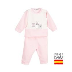 Almacen mayorista de ropa para bebe Babidu CLI-36027