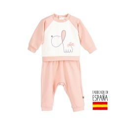 Almacen mayorista de ropa para bebe Babidu CLI-36033