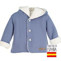 Almacen mayorista de ropa para bebe Babidu CLI-14006