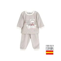 Almacen mayorista de ropa para bebe Babidu CLI-35174-1