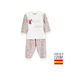 Almacen mayorista de ropa para bebe Babidu CLI-35175-1