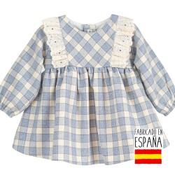 Almacen mayorista de ropa para bebe Babidu CLI-21209
